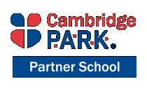 P.A.R.K Cambridge exam centre - Autorizované centrum zkoušek Cambridge English