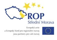 Regionální rada regionu soudržnosti Střední Morava