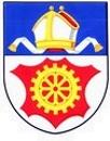 Město Slavičín