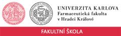Univerzita Karlova - Farmaceutická fakulta v Hradci Králové - fakultní škola