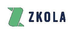 Zkola - portál o vzdělávání ve Zlínském kraji