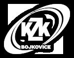 logo firma KZK