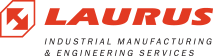 logo firma Laurus