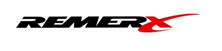 logo firma Remerx