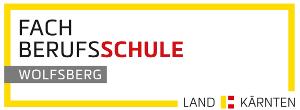 logo Fach Berufsschule Wolfsberg