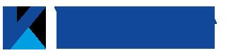 logo firma Valenta kovo