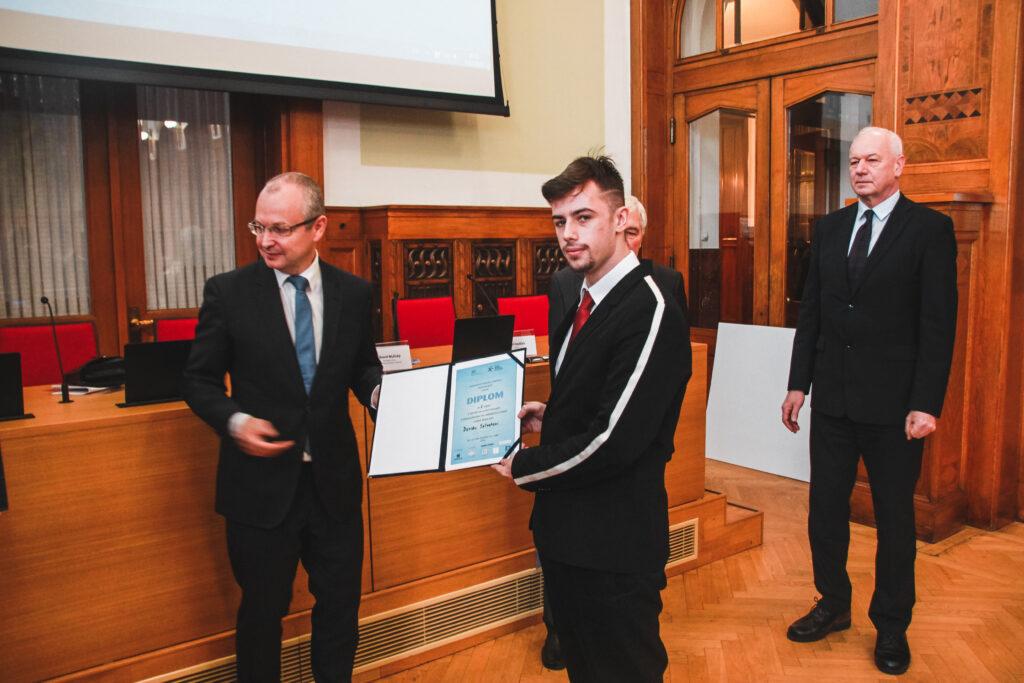 foto ministerstvo průmyslu a obchodu České republiky